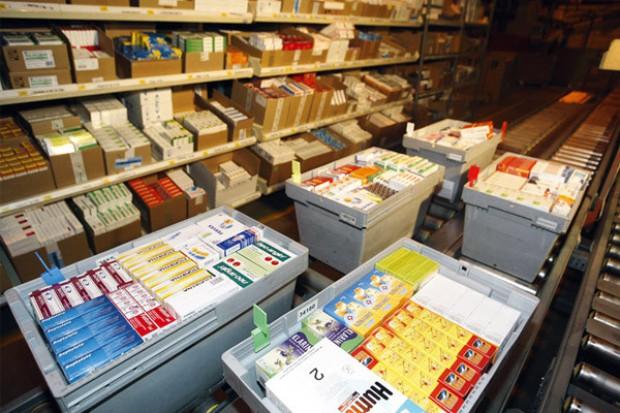 Kolejna lista leków refundowanych