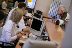 Krajowy Rejestr Nowotworów online: cyfrowa rewolucja czy pobożne życzenia?