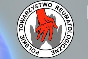 Stanowisko PTR w sprawie refundacji leków w chorobach reumatycznych