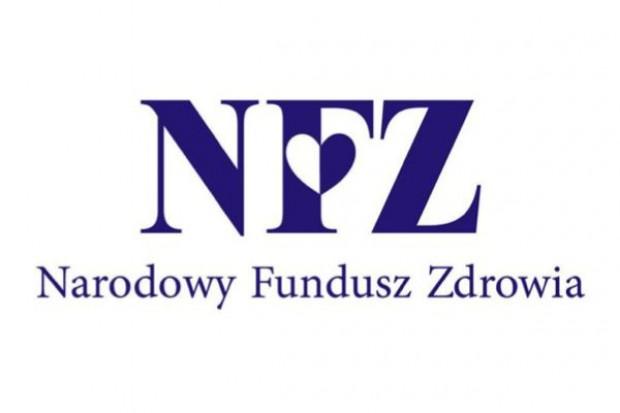 Rzecznik NFZ: objęcie refundacją leków w programach lekowych dopiero po obwieszczeniu ministra
