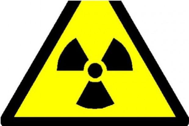 Kapsułka oczyszcza skażone radioaktywnie napoje