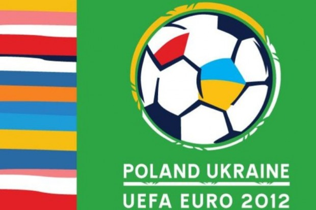 NIL ws. Euro 2012: informacje dla lekarzy