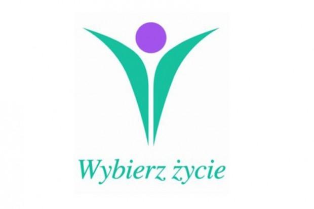 Warszawa: będą edukować nt. raka jajnika
