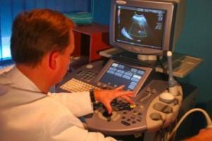 Ekspert: Polki mają małą wiedzę na temat raka jajnika