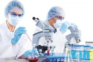 Eksperci: by uniknąć wielu schorzeń musimy dbać o mikroflorę jelitową