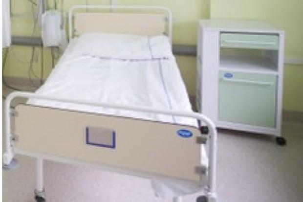 Biała: elżbietanki przekazały zakonny budynek szpitalowi