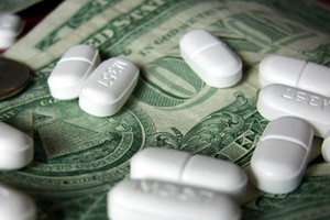 Komunikat nadziei: czy interpretacja resortu zdrowia rozwiązuje problem zakupu leków szpitalnych?