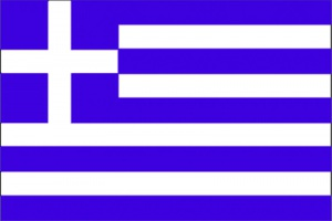 Zakinthos: fenomen greckiej wyspy niewidomych