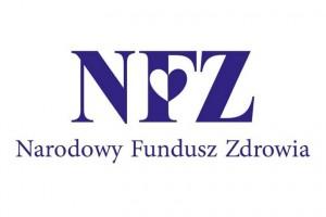 NFZ: zmiany w zakresie wydawania kart EKUZ