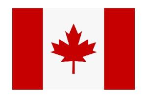 Kanada: internetowa porównywarka jakości usług 600 szpitali