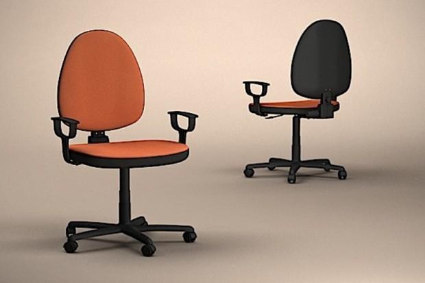 Badania: długie siedzenie skraca życie