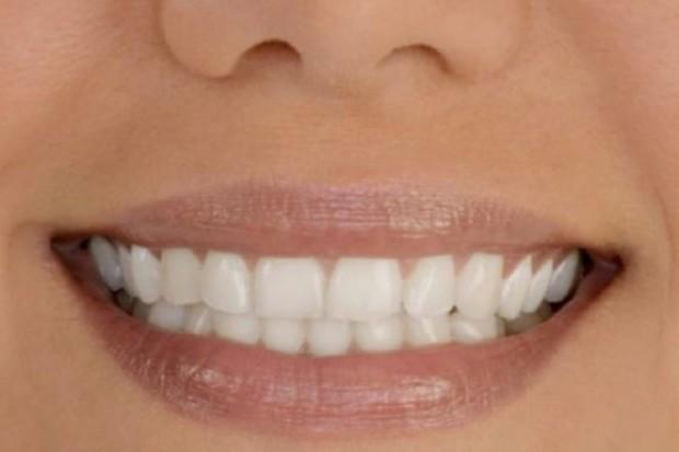 Polski uczony o zdrowych zębach neandertalczyków: zagadka wyjaśniona?
