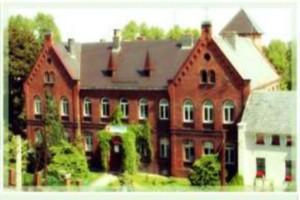 Opolskie: szpital w Białej zyskał nowy budynek