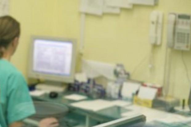 Ministerstwo Zdrowia: rośnie liczba specjalizacji priorytetowych
