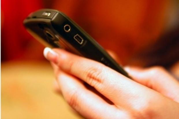 Naukowcy: SMS-y pomocne w leczeniu depresji