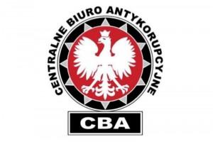 CBA: zatrzymano pięć osób za wyłudzenia z PFRON-u