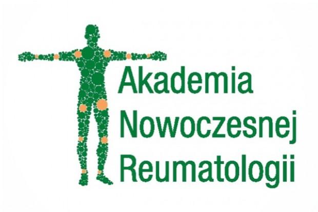 Akademia dla lekarzy i pacjentów