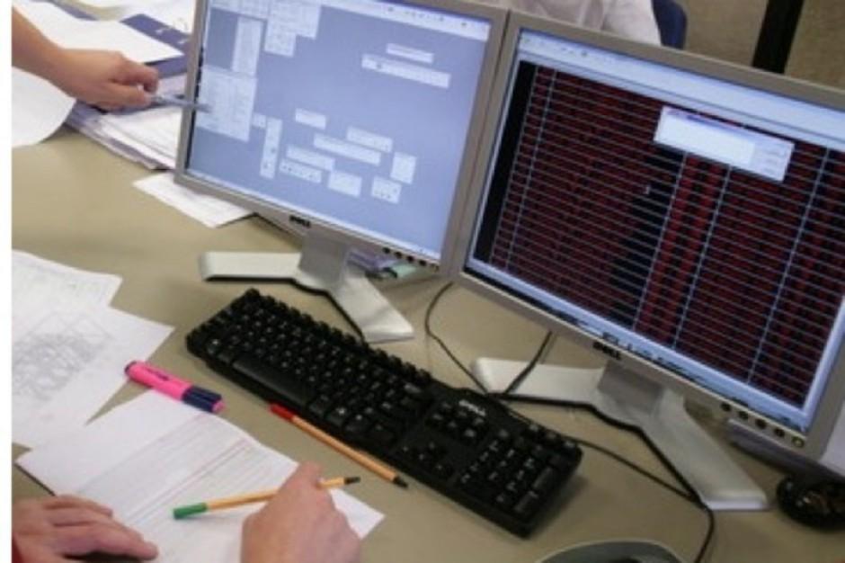 NFZ odblokował system rejestrujący wykonanie badań mammograficznych