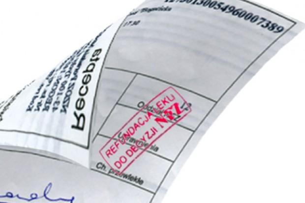 Lekarze krytykują propozycje dotyczące umów na wystawianie recept - oto stanowisko NRL