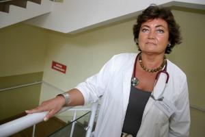 Wrocław: szpitale (jeszcze) mają zapas leków onkologicznych