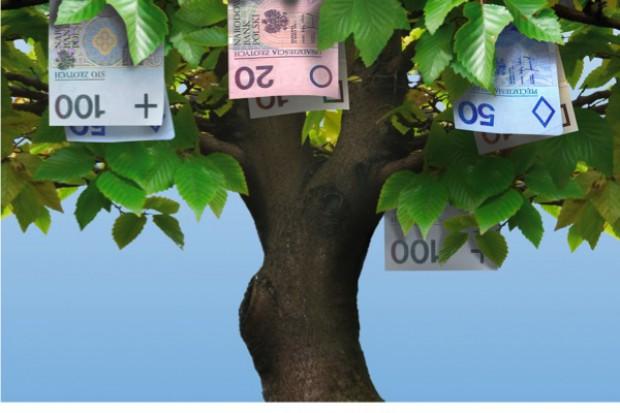 Zasady podziału publicznych pieniędzy na leczenie: czeka nas kolejna zmiana?