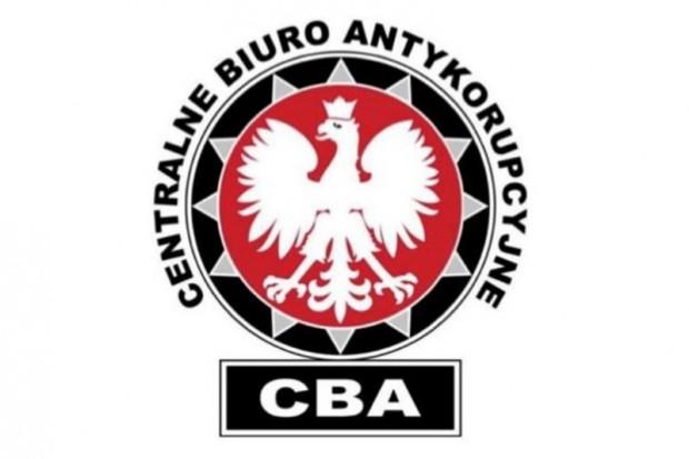 CBA zajmuje się sprawą produkcji szkodliwego dla zdrowia proszku jajecznego