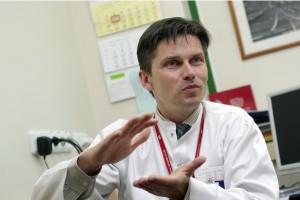 Eksperci liczą, że w 2019 r. zaczną powstawać ośrodki kompleksowej opieki nad osobami z hemofilią