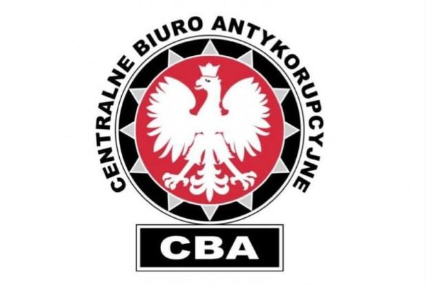 Lubelskie: CBA składa wnioski o odwołanie czterech dyrektorów
