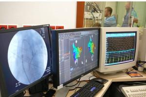 Nowe trendy w kardiologii interwencyjnej