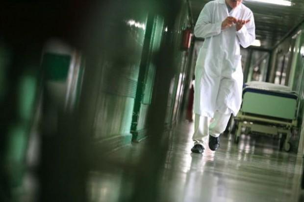 Łódź: będą zmiany w organizacji i funkcjonowaniu dwóch szpitali miejskich