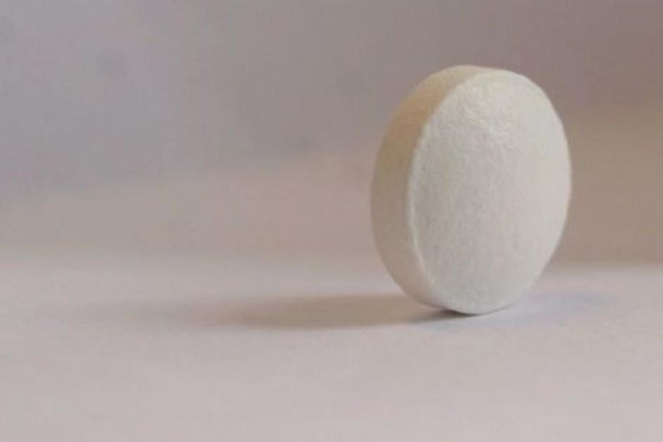 Opolskie: pseudoefedryna zamiast dopalaczy?