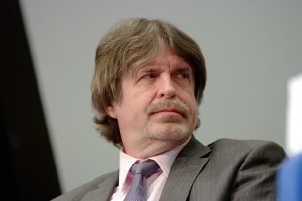 Andrzej Sośnierz: winę za brak cytostatyków ponosi resort zdrowia