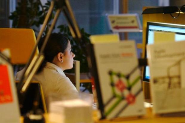 SUM będzie testował projekt e-Fizjologia nagrodzony we Francji