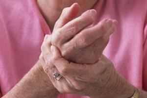 Pacjenci reumatologiczni skarżą polski rząd do Komisji Europejskiej