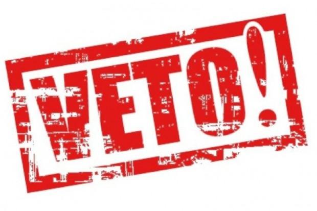 """Mołdawia: prezydenckie veto dla ustawy dopuszczającej chemiczną """"kastrację"""""""
