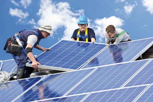 Podlaskie: unijne środki na odnawialne źródła energii dla szpitala w Sejnach