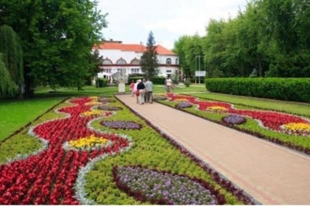Kujawsko-Pomorskie: stare druki skierowań do uzdrowisk ważne do końca kwietnia