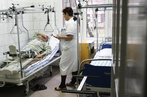 Porozumienie Organizacji Lekarskich
