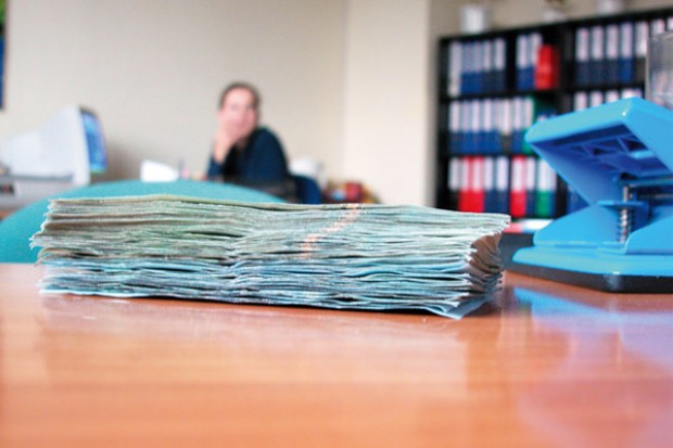 Zwolnienia usług medycznych od VAT