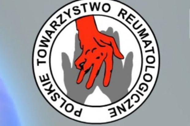 Komunikat PTR nt. zmian w refundacji leczenia chorób reumatycznych od 1 maja 2012 r.