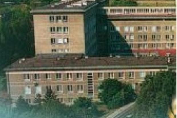 Lublin: nowe łóżka w szpitalu klinicznym