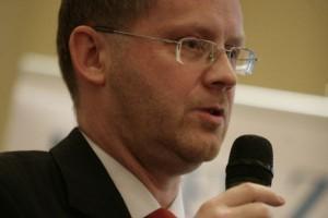 Wicemarszałek Roman Kolek: nie oddamy OCR w Korfantowie