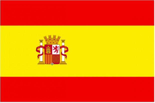 Hiszpania: demonstracje przeciwko cięciom w ochronie zdrowia