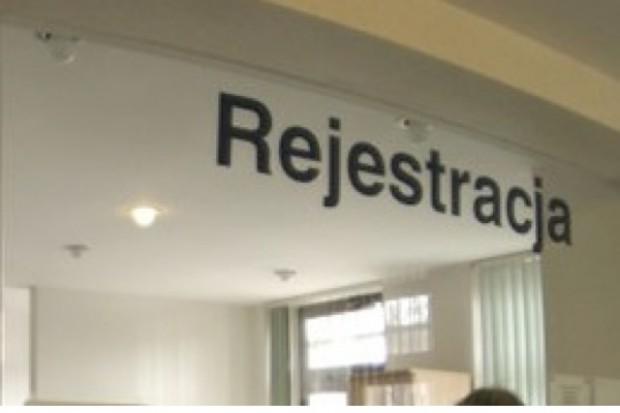 Wieliczka: tu również rusza e-rejestracja pacjentów