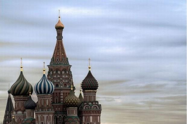 USA: lekarze debatują nad przyczyną śmierci Lenina