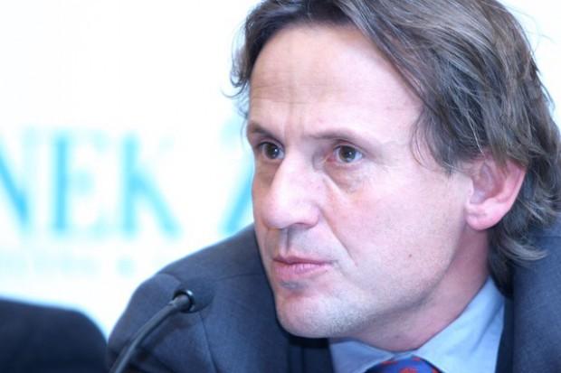 Członkowie Rady Przejrzystości wystosują pismo do ministra w sprawie wynagrodzeń