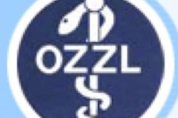 """OZZL chce komisji sejmowej ws. """"bezprawnych działań ministra zdrowia i prezesa NFZ"""""""
