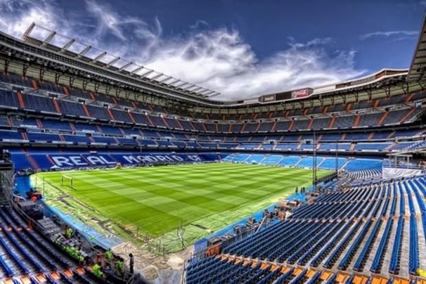 Euro 2012: wykaz chorób pod szczególnym nadzorem