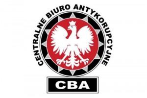 Podkarpackie: CBA skontroluje przetargi w jarosławskim szpitalu?