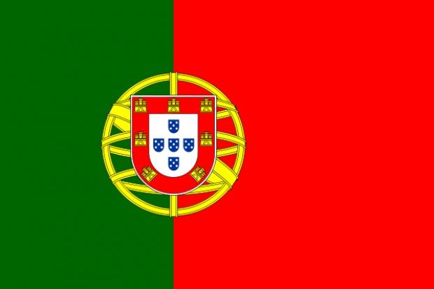 Euro 2012: portugalskie władze wzywają kibiców do szczepień